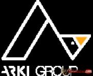 ARKI Group