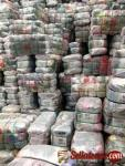 First Grade UK Bales for sale in Nigeria