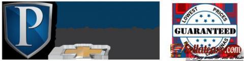 Parks Chevrolet Kernersville Nc >> Parks Chevrolet Kernersville Sell At Ease Online