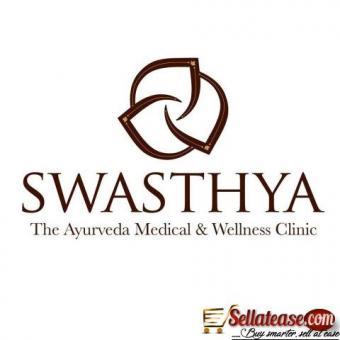 SWASTHYA  AYURVEDA MEDICAL & WELLNESS CLINIC