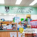 Compounding pharmacy near me