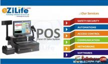 POS INSTALLATION for sale in Nigeria