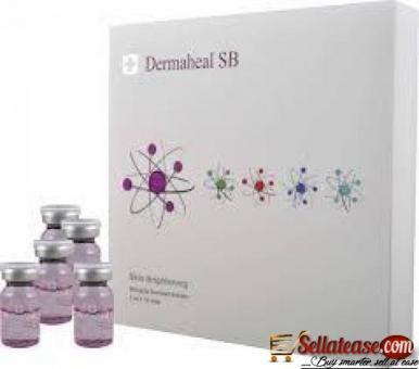 Dermaheal Skin Brightening for sale in Nigeria