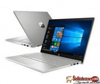 Brand New Laptop for sale in Nigeria