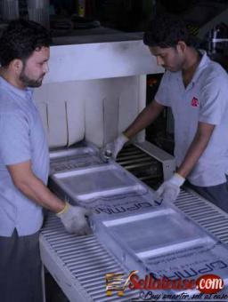 Aluminium Ladder   Ladder Manufacturer   Aluminium Ladder In Dubai