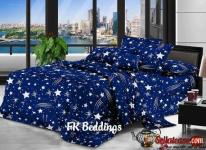 Beddings (Bedsheets, Duvet, Duvet Cover, Blanket) Fabrics (plain and pattern)