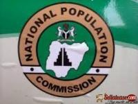 HOW TO OBTAIN NIGERIAN BIRTH CERTIFICATE FROM NPC