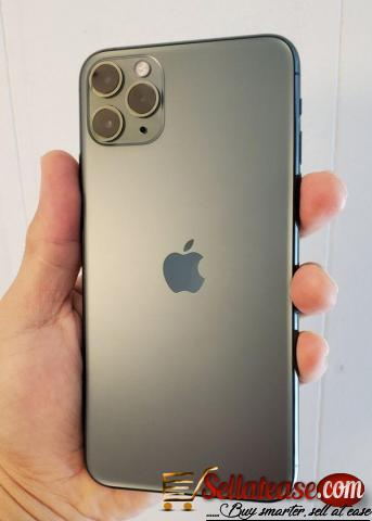 things to check when buying a used phone