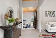 Home Interior With Home Staging Auckland