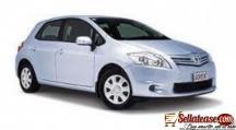 Find Cheap Car Hire in Christchurch