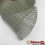 Find Welded Mesh in Canada