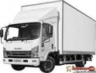 Offering Furniture Removals Christchurch