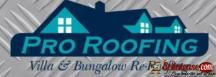 Affordable Roofing in Auckland at Suitable Rate