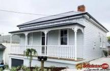 We Offer Our Certified Builders Auckland At Low Price