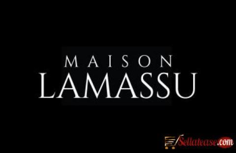 Maison Lamassu