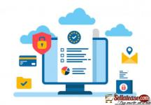 Find Online Time Sheet Software at Cheap Price