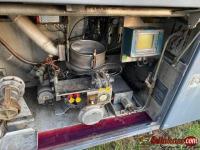 Tokunbo Man Diesel gas truck for sale in Nigeria