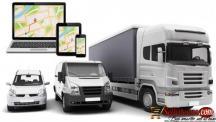 INSTALLATION OF GPS TRACKER IN BENIN