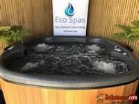 Visit Eco Spa For Spa Pools in NZ
