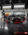 Lamborghini Centenario for sale in Nigeria