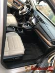 Tokunbo 2017 Honda CR-V for sale in Nigeria