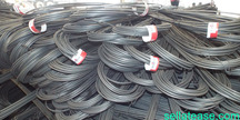 Thermo mechanically treated (tmt) bars for sale in Nigeria