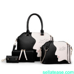 Quality handbags for sale in Nigeria