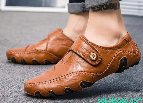 Men leather Shoes for sale in Nigeria