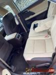 Tokunbo 2017 Lexus RX350 for sale in Nigeria
