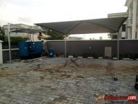 #1 Carports  Company in Nigeria Akwa-Ibom-State-Eket-Ikot-Ekpene-Uyo