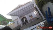 #1 Carports  Company in Nigeria Anambra State- Awka