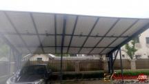 #1 Carports  Company in Nigeria Bayelsa-State-Yenagoa