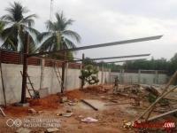 #1 Carports  Company in Nigeria Delta-State-Asaba