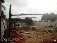 #1 Carports  Company in Nigeria Ebonyi-State-Abakaliki