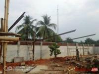#1 Carports  Company in Nigeria Edo-State-Benin