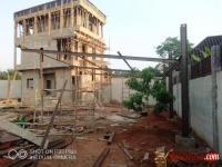 #1 Carports  Company in Nigeria Enugu-State