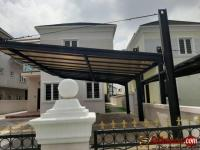 #1 Carports  Company in Nigeria Rivers-State-Port-Harcourt