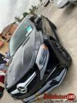 Tokunbo 2018 Mercedes Benz GLE 43 AMG for sale in Nigeria