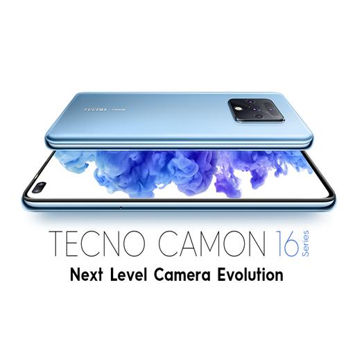 Tecno Camon 16 Premier specs and price in Nigeria ⋆ Sellatease Blog