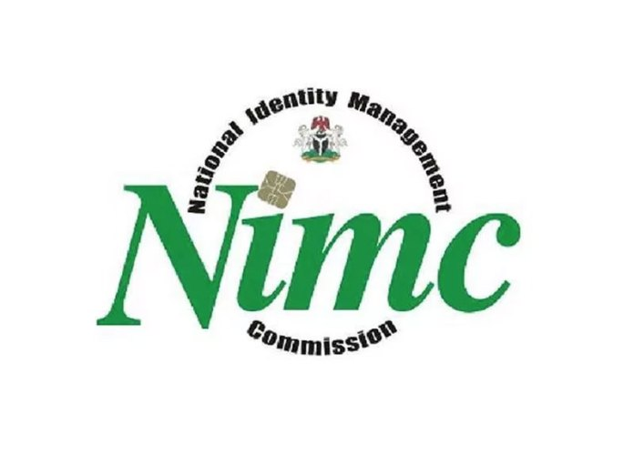 How to enroll for National Identification Number [NIN]
