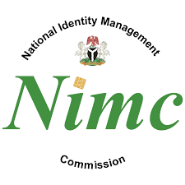 How to link your National Identification Number [NIN] to your Airtel number