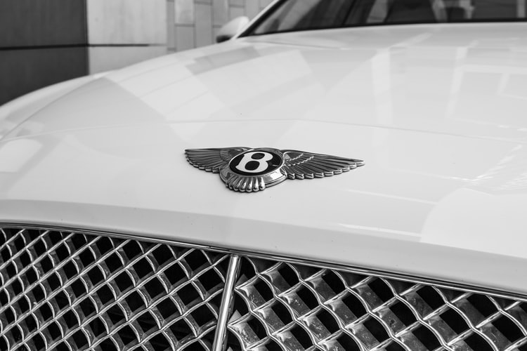 Price of 2021 Bentley cars in Nigeria