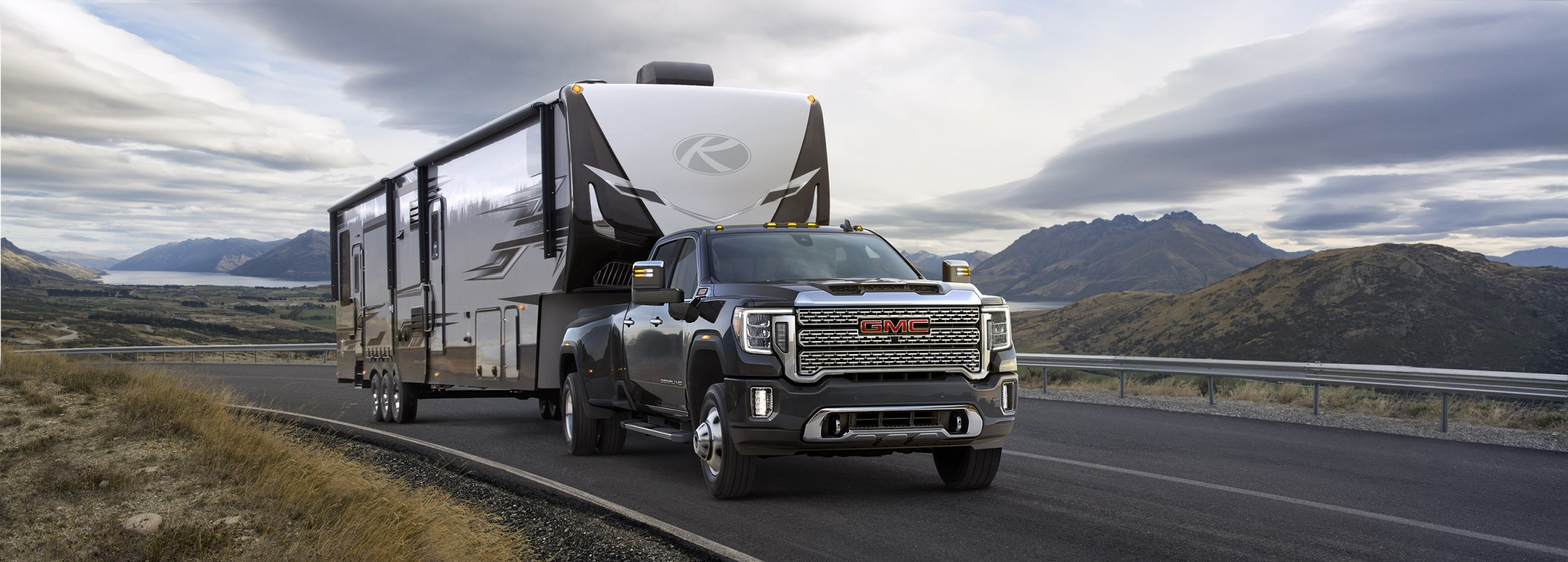 specifications and price of 2021 GMC Sierra 3500 heavy duty in Nigeria