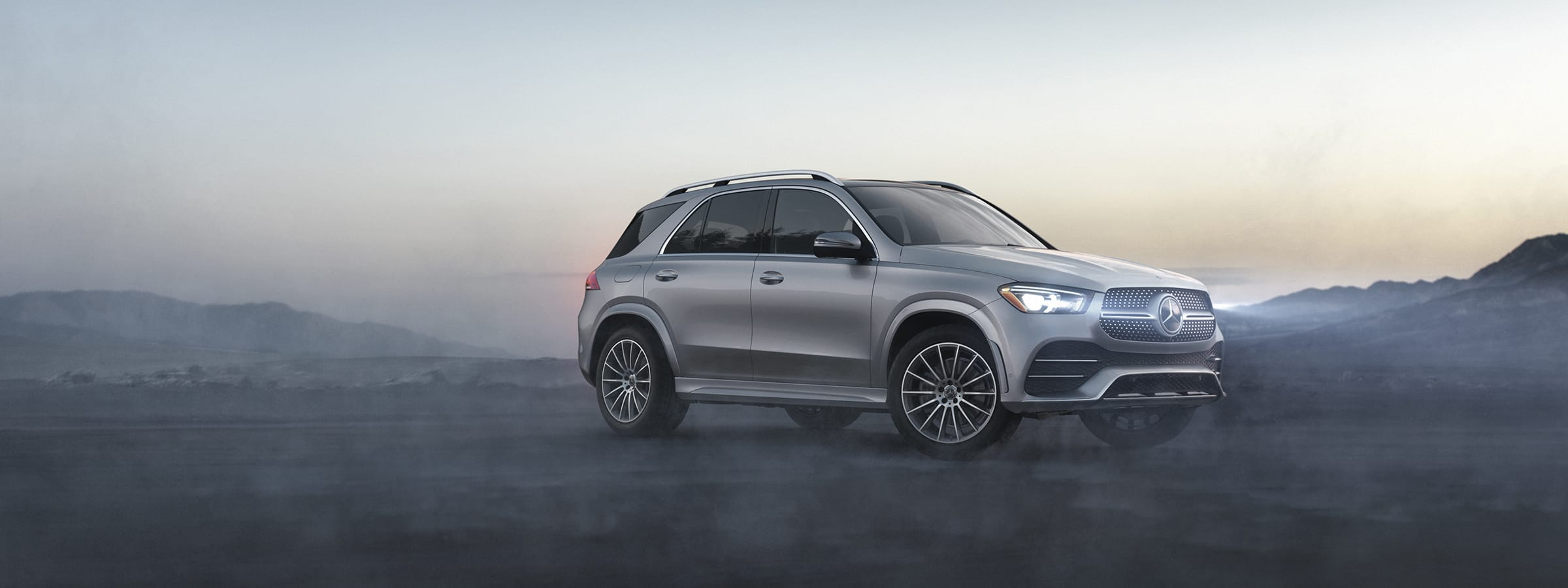 Specs and price of 2022 Mercedes Benz GLE Class (SUV)in Nigeria